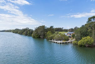 6 Channel Close, Bohnock, NSW 2430