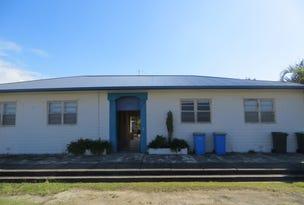 3/42 Owen Street, Ballina, NSW 2478