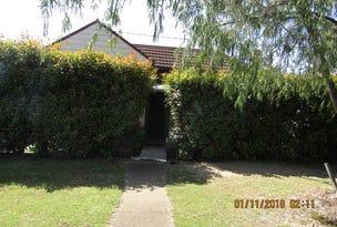 27 Brunker Street, Kurri Kurri, NSW 2327
