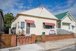 16 Rawson Street, Mayfield, NSW 2304