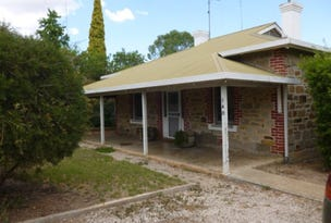 140 Main North Rd, Clare, SA 5453
