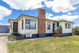 64 West Park Grove, Park Grove, Tas 7320