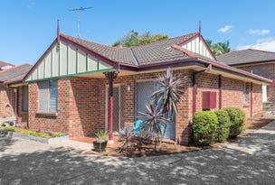 4/88 Tenterden Road, Botany, NSW 2019