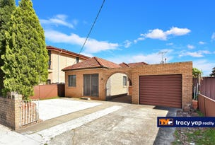 15 Wellington Road, Auburn, NSW 2144