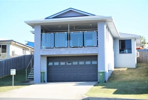 11 Brearley Court, Rural View, Qld 4740