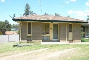 48 HAVENHAND WAY, Bathurst, NSW 2795