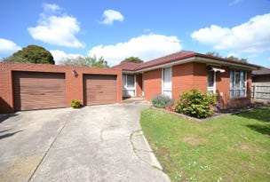 52 WALLACE ROAD, Cranbourne, Vic 3977