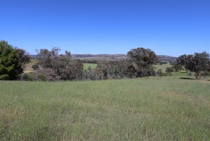 Lot 430 Pinkerton Road, Cootamundra, NSW 2590