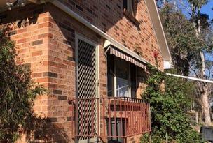 30 Tuckerman Road, Ebenezer, NSW 2756