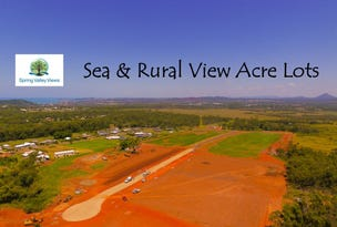 Lot 17, 102 Vaughans Road, Inverness, Qld 4703