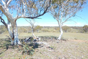 Lot 242, Slacks Creek Road, Dry Plain, NSW 2630