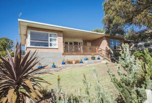104 London Street, Port Lincoln, SA 5606