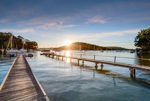 6   Wirringulla Avenue, Elvina Bay, NSW 2105