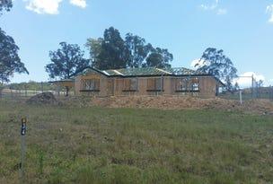 Lot 3, Gundaroo, Vacy, NSW 2421