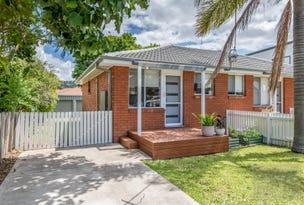 1/5 Lake Street, Warners Bay, NSW 2282