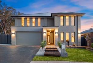 16 Harvey Rd, Appin, NSW 2560