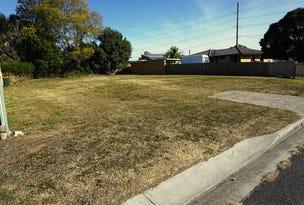 1 Waterhouse Avenue, Singleton, NSW 2330