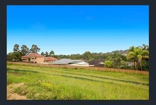 12 Jamison Crescent, North Richmond, NSW 2754