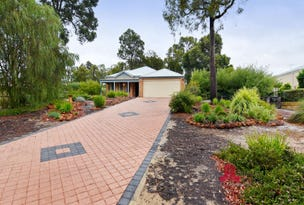 6 Wattle Court, Donnybrook, WA 6239