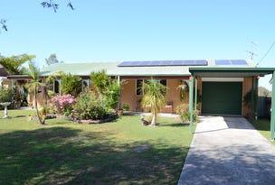 58 Jubilee street, Townsend, NSW 2463