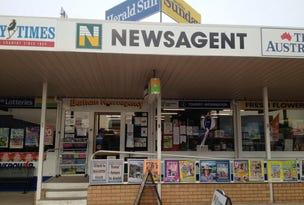 36 Noorong Street, Barham, NSW 2732