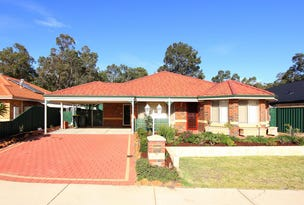 41 White Gum Drive, Jane Brook, WA 6056