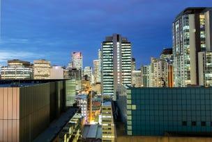 151 George Steet, Brisbane City, Qld 4000