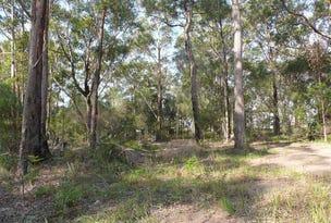Lot 327, Arthur Kaine Drive, Pambula, NSW 2549