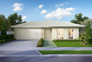 90 Lazzarini Drive, Harrington, NSW 2427