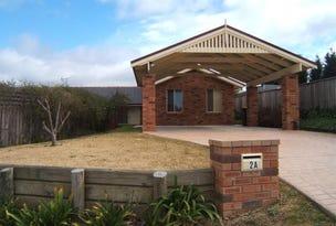 2A King Ranch Drive, Bowral, NSW 2576