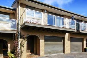 3/10 Banksia Court, Tura Beach, NSW 2548