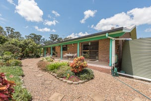 337 Reads Road, Bucca, Qld 4670