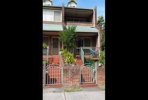 4/36 West St, Hurstville, NSW 2220