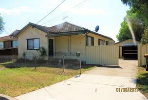80 Boyd Street, Cabramatta West, NSW 2166