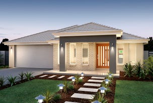 Lot 1021 Turquoise Place, Caloundra West, Qld 4551