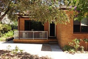 43 Edward Street, Woy Woy, NSW 2256