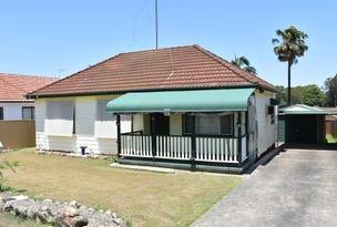 20 Alma Street, Raymond Terrace, NSW 2324