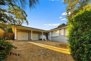 29 Francis Greenway Dr, Cherrybrook, NSW 2126