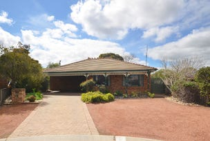 8 Ada Court, Echuca, Vic 3564