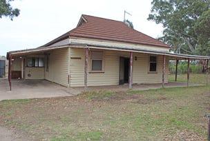 Section 790 - 254 Bakehouse Road, Mypolonga, SA 5254