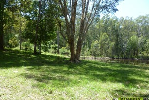 Belmore River, address available on request