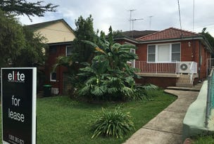 26 Burns Crescent, Chiswick, NSW 2046