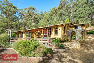 33 VALLEY VIEW ROAD, Margate, Tas 7054