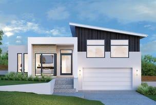 Lot 119, 906m2 Hearnes Lake Road, Woolgoolga, NSW 2456