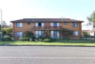 3/84 Blaxland Avenue, Singleton, NSW 2330