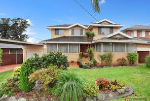 5 Hedley Street, Greystanes, NSW 2145