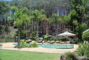 Lot 3 Chichester Dam Road, Dungog, NSW 2420