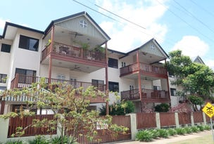 9/378 McLeod Street, Cairns City, Qld 4870