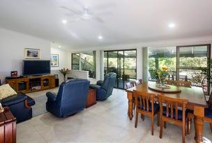 57 Seaview Street, Nambucca Heads, NSW 2448