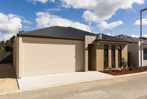 23/1 Balfour Road, Swan View, WA 6056